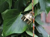 Glockenschnur groß (22mm)_