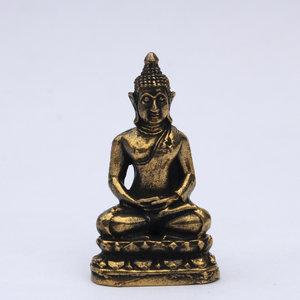 Buddha Chiangsaen
