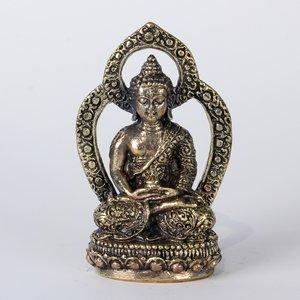 Buddha Amitabha 4,5 cm