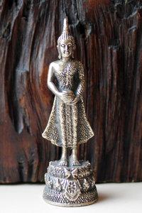Mittwoch Geburtstag Buddha